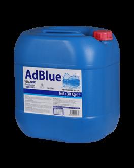PETROMER AdBlue