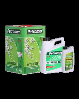 PETROMER ANTIFREEZE -40