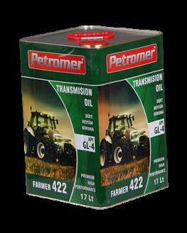 PETROMER FARMER 422