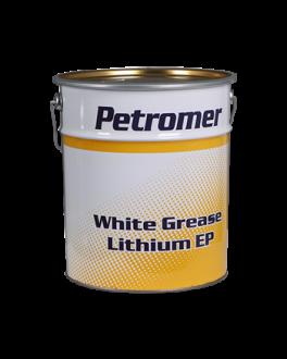 PETROMER LITYUM GRES EP SERIES