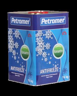 PETROMER KONSANTRE ANTIFREEZE -56